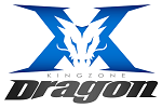 Kingzone dragonxlogo square